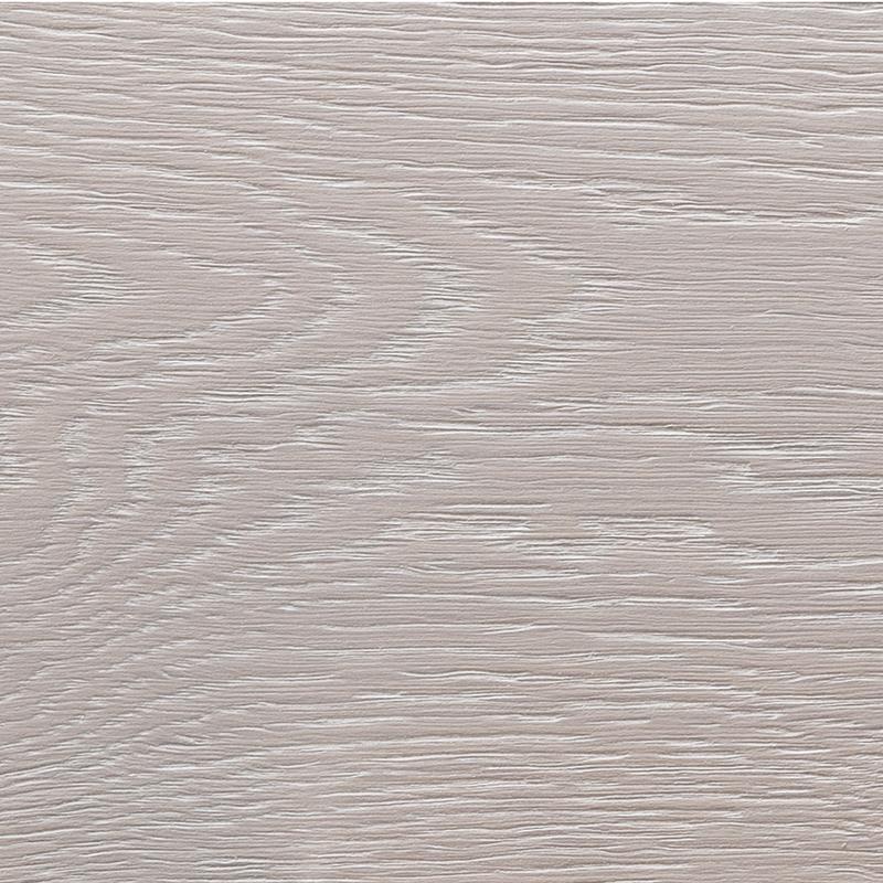 Baltico Bianco Goccia