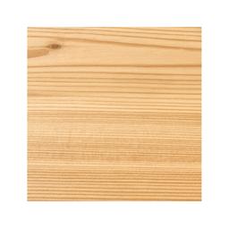 Liscio – Sanded