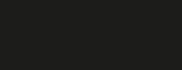 logo_antico_filo_bianco