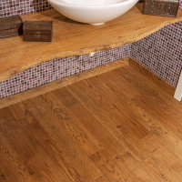 Rovere Antico - Antique Oak BJORCA